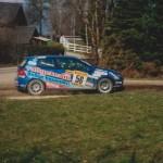 Pirelli  Rallye Lavanttal 05 54