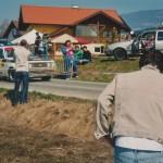 Pirelli  Rallye Lavanttal 05 55