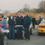 Pirelli  Rallye Lavanttal 05 6