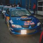Pirelli  Rallye Lavanttal 05 9