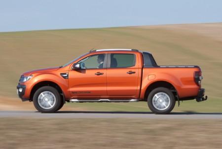 Ford_Ranger