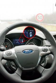 Ford_Speed_Limiter_kmh Geschwindigkeitsbegrenzer