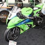 Motomotion Motorrad