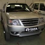 Motomotion TATA