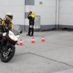 Motomotion Andreas Aigner Motorrad ÖAMTC