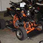 Motomotion Quad