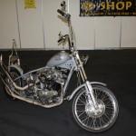 Motomotion Easy Rider