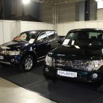 Motomotion Automesse