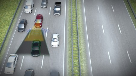 Ford_Revealed_Traffic_Jam_Assist