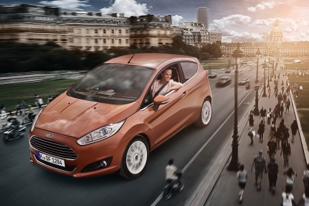 gofurther-new-ford-fiesta