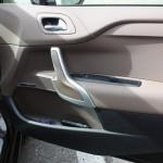 Citroen DS4 Tür Innenverkleidung