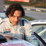 Race of Austrian Champions 2012 Kris Rosenberger