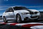 BMW-3er