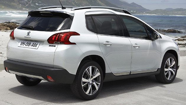 ... Up GT additionally New MacBook Pro 2015. on acura suv concept