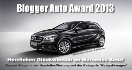 blogger-auto-award-2013-gesamtsieger-mercedes-benz