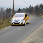 Rebenlandrallye Opel Corsa OPC 7