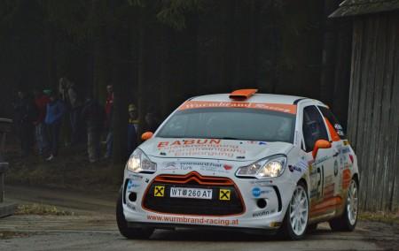 wurmbrand-racing_thayaland_Citroen DS3