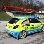 Lavanttal Rallye 2013 236