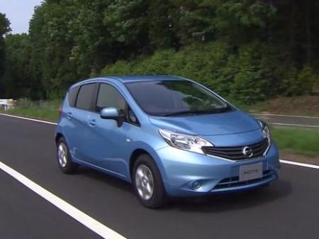 Nissan-Note-2013-Familien-Kompakt-Van