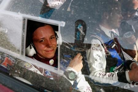 IlkaMinor_EvgenyNovikov_cockpit_msport_2013