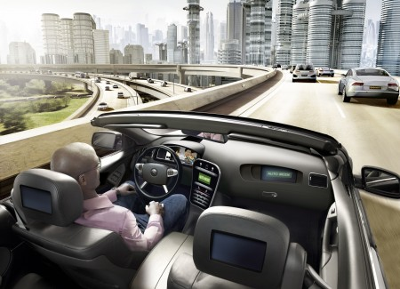 Continental_PB_Automated Driving