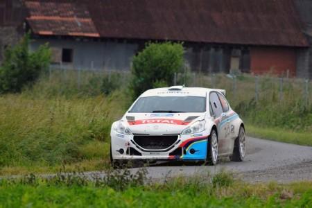 Peugeot-208-T16