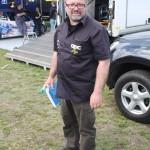 Lavanttal Rallye 2014 Opel Corsa OPC Rallye Cup Service Willi Stengg