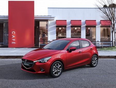 Mazda2_Front