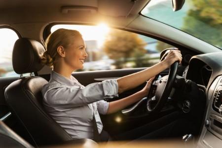 Tipps zur richtigen Autoversicherung