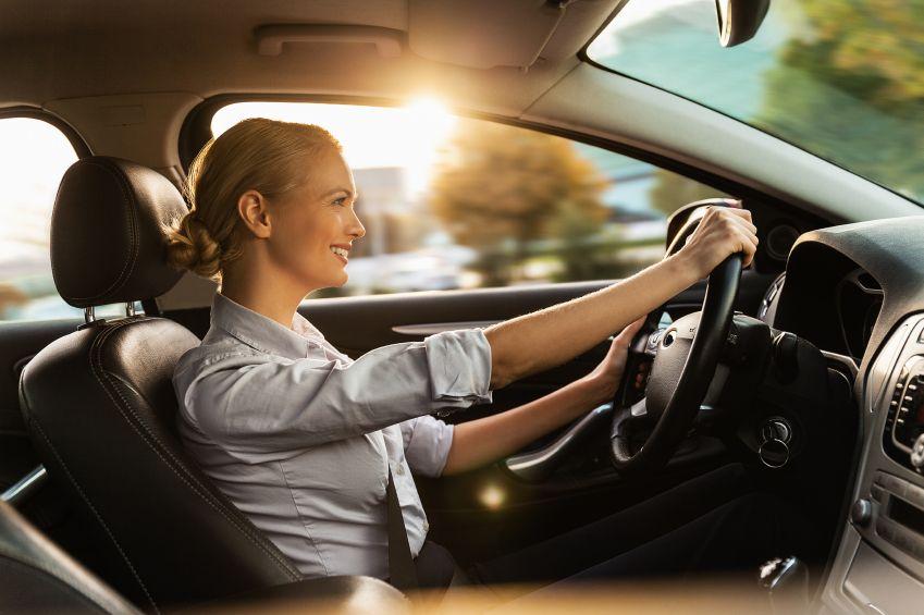 tipps zur richtigen autoversicherung billige autos infos news. Black Bedroom Furniture Sets. Home Design Ideas