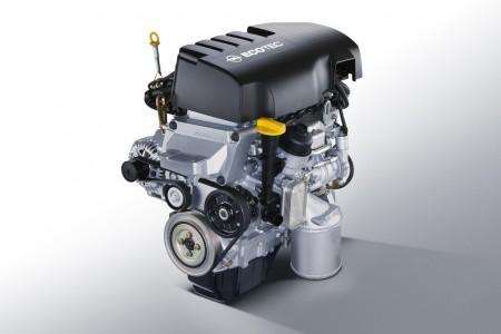 1.3 CDTI von Opel