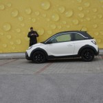 Opel Adam Rocks Test 0003