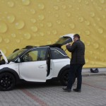 Opel Adam Rocks Test 0005