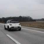 Opel Adam Rocks Test 0009