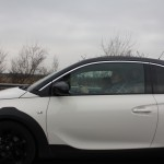 Opel Adam Rocks Test 0013