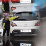 Opel Adam Rocks Test 0014