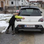 Opel Adam Rocks Test 0016