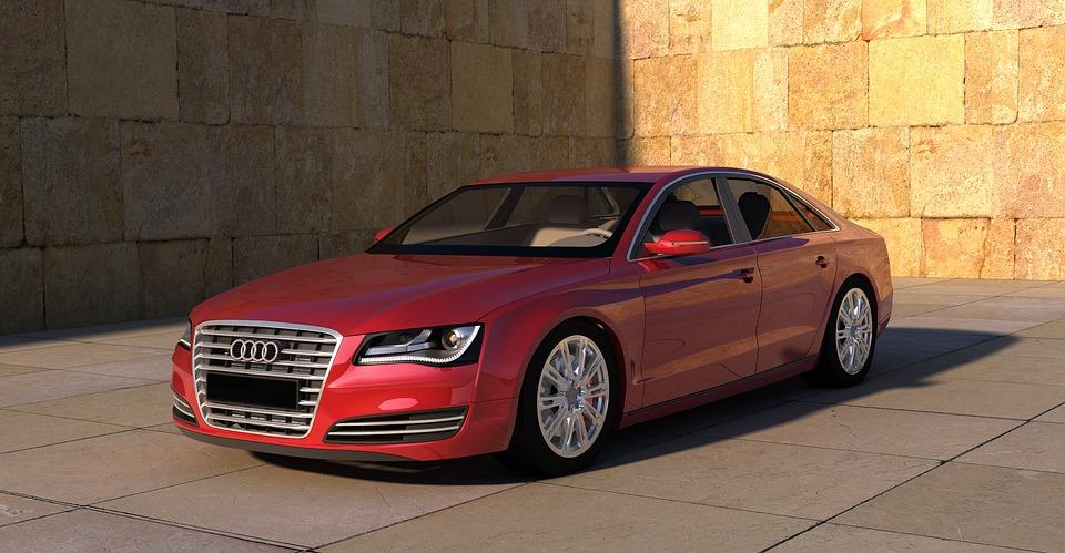 Das Meistverkaufte Auto In Deutschland Liste Der Populärsten Autos