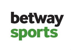 Online Sport-Wetten banner